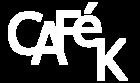 Café K Catering